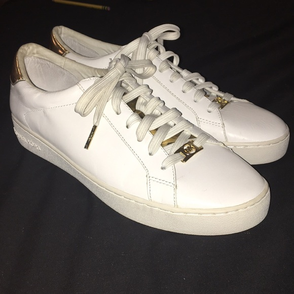 michael kors outlet sneakers